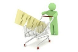 Complete Online Shopping By Taking Down Customer Orders | Order Taking Philippines Blog | Order Taking | Scoop.it