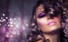 What do Men Find Attractive About Women - What Do | Perfume Online | Scoop.it