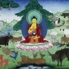 What the Buddha said about Animal Rights   Animals R Us   Scoop.it
