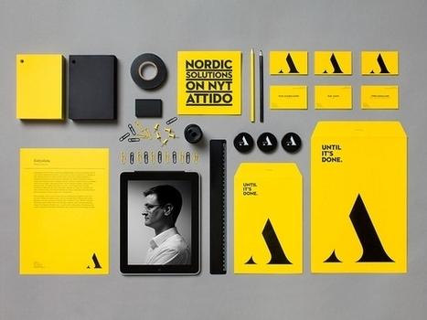 Cosas Visuales | Blog de diseño gráfico y comunicación visual ... | ARTE: PENSAMIENTO DIVERGENTE | Scoop.it