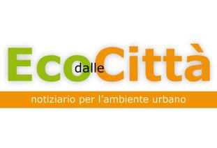 Ambiente, giornalismo e social network - Eco dalle Città | SEO ADDICTED!!! | Scoop.it