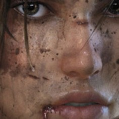 "New Tomb Raider Movie Will Be a ""Character Piece"" 
