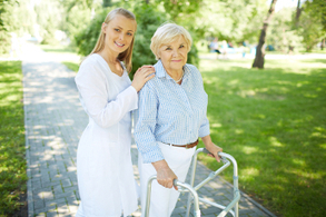 Prévenir les chutes chez les personnes âgées | ... | we love seniors - les scoops | Scoop.it