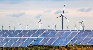 Une solution innovante pour stocker l'énergie   VIGNAL Energies   Scoop.it