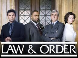 Law & Order TV Show Series on NBC: Find Cast Info and Episode Guide . NBC Official Site   Atticus   Scoop.it