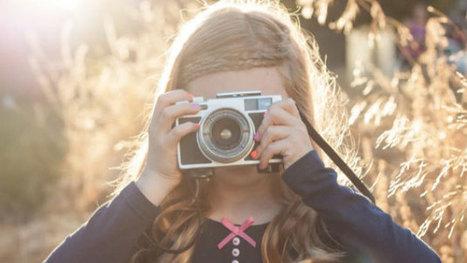 WeAreTeachers: 21 Ways to Use Photos in the Classroom | Educação e Tecnologi@ | Scoop.it