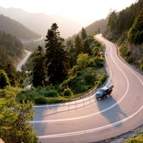 Tech Trends: New Tools for Networking on the Road | Digital-News on Scoop.it today | Scoop.it