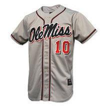 youth baseball uniforms   baseball uniforms   Scoop.it