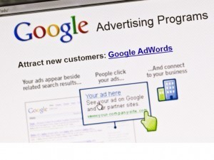 Google AdWords for Better Search Engine Optimization | Business Marketing & The Blog | Scoop.it