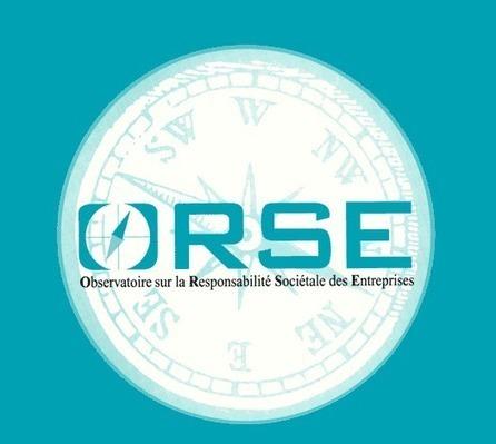 58% des entreprises font un reporting RSE - RSE Magazine | Environnement 2 | Scoop.it