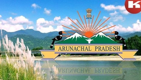A Comprehensive Solution Of Business Listing For Industries In Arunachal Pradesh   Manufacturers Directory in India   Scoop.it