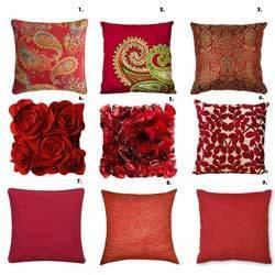 Jai Gabisha Garments, Karur - Cotton Home Textile, Cotton Garments Manufacturer | Home Linen Collection - Jai Gabisha Garments, India | Scoop.it