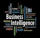Big Data, Business Intelligence Still Top IT Concerns In 2016 | Intelligence d'affaires, Informatique décisionnelle et analytique | Scoop.it