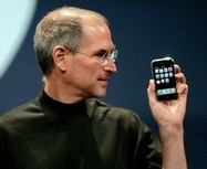 The Original iPhone Keynote Is Still Amazing to Watch | Gina's Favs | Scoop.it