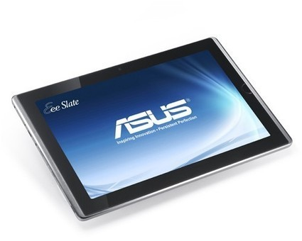 Tablette Google : en mai, par ASUS | Tablettes | Scoop.it
