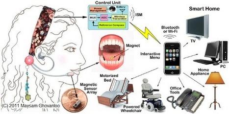 The Medical Benefits of Body Modification » Cyborgology | Marketing connecté - Stratégies d'influence autour des médias sociaux | Scoop.it