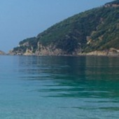 Parga - A Complete guide of Parga Hotels in Greece   parga-online-booking-hotels-resorts   Scoop.it