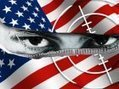 Prism : les internautes américains ont perdu confiance | Veille technologique | Scoop.it