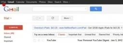Google+ Best Practices forNonprofits | Kompetenceudvikling af frivillige | Scoop.it