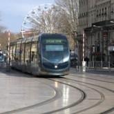 VIVAPOLIS : une marque pour exporter la ville durable à la française | Urbanisme | Scoop.it