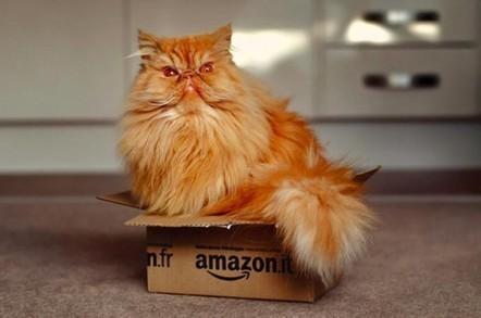 Το κόλπο της Amazon για να πιστεύουμε ότι αγοράζουμε στην χαμηλότερη τιμή | Master in Information Systems - MIS at University of Macedonia | Scoop.it