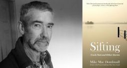Uncle Ned: a prize-winning short story by Mike Mac Domhnaill | The Irish Literary Times | Scoop.it