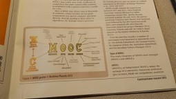 » From MOOCs to SPOCs to …? David Murphy's Occasional Blog   OER   Scoop.it