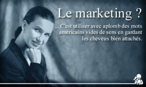 Le mur du S.O.N » Blog Archive » Le Marketing en TPE-PME : un ... | PME Collaborative Orientée Client | Scoop.it