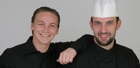 Entreprise de la semaine : Restaurant La Cantina (Mouans-Sartoux)   Entreprises Alpes-Maritimes - Côte d'Azur   Scoop.it