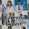 Career Counselling Online- solve your career queries