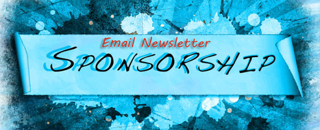 Why To Prefer Email Newsletter Sponsorship? | Email Marketing Updates | Scoop.it
