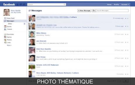 Les militaires belges sont surveillés sur les réseaux sociaux | réseaux sociaux et pédagogie | Scoop.it