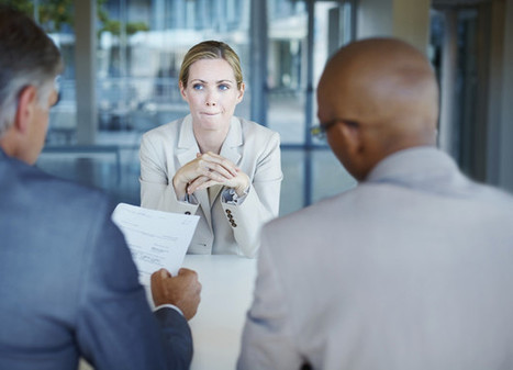 7 Tips For Boosting Your EQ (Emotional Intelligence) | SkyeTeam: Leadership-Matters | Scoop.it