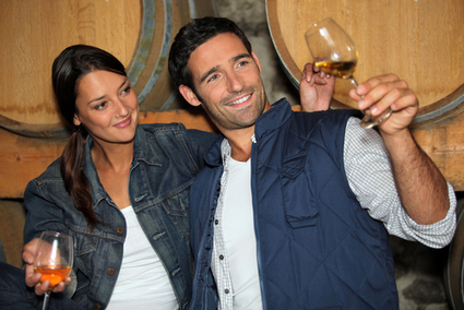 How to appreciate wine | Cool list about types of wine | Scoop.it