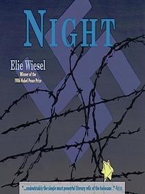 6. Night | SAT_TOEFL Reading | Scoop.it