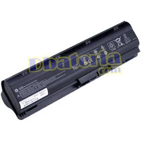Batería HP 593553-001 | www.dbateria.com | Scoop.it