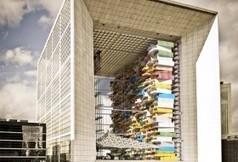 Projets - Stéphane Malka - | Architecte | CRAW | Scoop.it