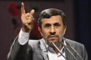 #Plot #claim meant to #cause #rift #between #Iran, #Saudi #Arabia: #Ahmadinejad | From Tahrir Square | Scoop.it