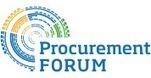 Procurement Forum - Welcome to the MedTech Nordic Procurement Conference - 13 November 2013, Oslo | e-Procurement | Scoop.it