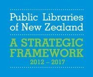 A Bold Future for Public Libraries | Public Libraries of New Zealand | The Information Professional | Scoop.it