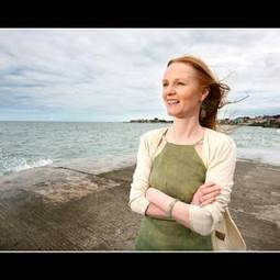 Martina's bewitching tale of Ireland's Salem lands film deal - Independent.ie | The Irish Literary Times | Scoop.it