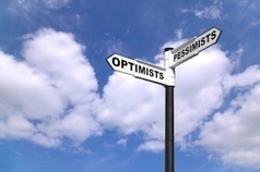 Why Cynicism Can Hold You Back | Where has all the trust gone? | Scoop.it