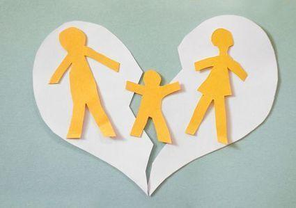 Illegitimate Children and Paternity in South Carolina   Divorce & Family Law   Scoop.it