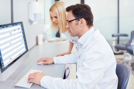 How Digital Human Models Can Help Clinical Research College Grads Work More Effectively | News from Pharma world | Scoop.it