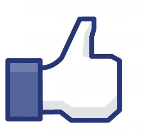10 Idées de Concours Facebook Spécial Journal | Emarketinglicious | Social Media | Scoop.it