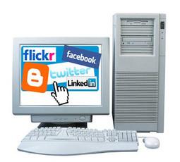 Social Media Optimization Services | SMO Service Delhi | SEO Company Delhi | Bulk sms services in delhi | Scoop.it