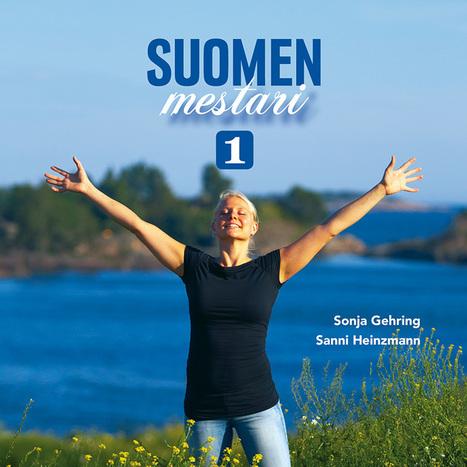 Suomen mestari | Suomen tähden | Scoop.it