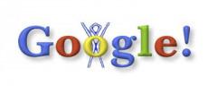 10 anecdotes étonnantes sur Google | Uso inteligente de las herramientas TIC | Scoop.it