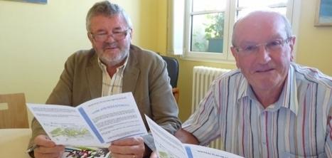 Circulation : un questionnaire pour sonder les Granvillais | Actu Basse-Normandie (La Manche Libre) | Scoop.it
