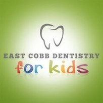 East Cobb Dentistry For Kids | The Best Dentist for Kids here in Roswell | Scoop.it